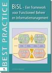 BISL_boek