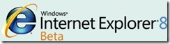 ie8beta_logo