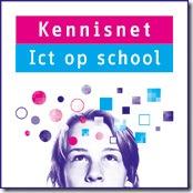 kennisnet_logo2