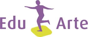 eduarte_logo