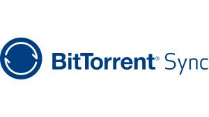 BitTorrent-Sync